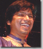 Shaan Interview on Banga Sammelan
