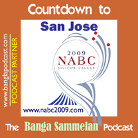 NABC09PodcastLogoSmall
